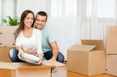 A Mother Lode of Packing and Moving Tips  The best way to ensure a stress-free moving day is to be as organized as possible. National Van Lines provides this list of tips that will make sure you are covered from A to Z.