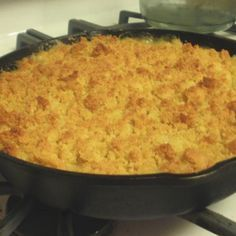Cracker Barrel Chicken Casserole Recipe. I made this tonight 8/23/13...i ate way too much, it is so friggn good!
