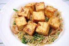 일본 가정식 반찬 초간단 레시피 '일본식 두부조림'  안녕하세요. 코코언니에요~ 가끔씩 다른나라의 요리를 맛 보면 익숙한 듯 하면서도 색다른 매력이 있어요. 똑같은 재료를 이용해도 뭔가 다른 맛과 향을 내.. Easy Cooking, Cooking Recipes, Asian Recipes, Healthy Recipes, K Food, What To Cook, Korean Food, Food Presentation, Side Dishes