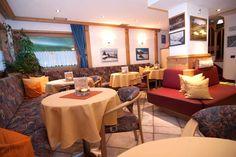 http://www.hotel-livigno.com/hotel-dettaglio/79/Hotel-B-B-Daniela