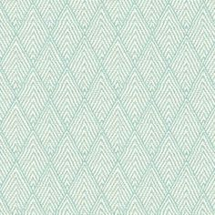 Belize Spa Fabric by the Yard