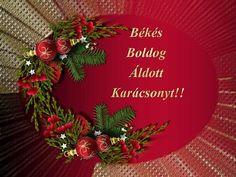 Christmas Wreaths, Holiday Decor, Home Decor, Anna, Decoration Home, Room Decor, Home Interior Design, Home Decoration, Interior Design