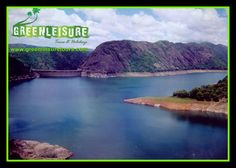 #IdukkiDam is opened now for the public till 30th September 2014   Explore the unimaginable experience with GreenLeisure Tours & Holidays   Contact us now ... www.greenleisuretours.com   Mob No : 9446111707  Reach us GreenLeisure Tours & Holidays for any #Kerala #Tour #Packages   www.greenleisuretours.com  Like us & Reach us https://www.facebook.com/GreenLeisureTours for more updates on #Kerala #Tourism #Leisure #Destinations #SiteSeeing #Travel #Honeymoon #Packages #Weekend #Adventure…