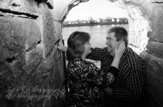 Engagement PHOTOGRAPHY PICTURES
