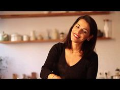 Λαλάγγια - Τηγανίδες Μάνης | Funky Cook Koulourakia Recipe, Pastry Cake, Food And Drink, Cooking, How To Make, Youtube, Life, Recipes, Baking Center