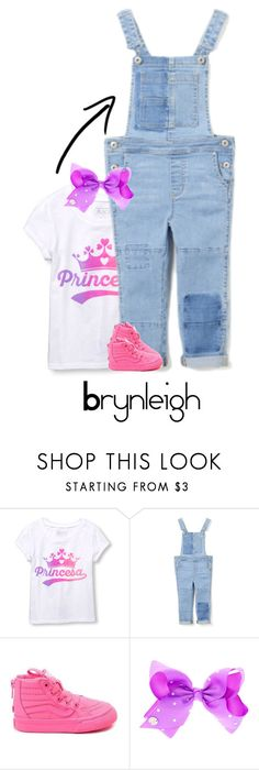 """""""After Photoshoot Outfit 