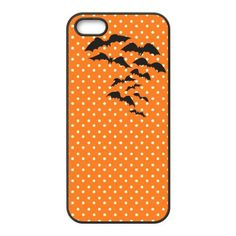 iPhone 5/5S/SE Case, with Best Seller Halloween Gifts 2016.[KikiBang]. FIT FOR:iPhone 5/5S/SE!!! FIT FOR:iPhone 5/5S/SE!!! FIT FOR:iPhone 5/5S/SE!!!. Shipment: Much earlier than stated (usually only need 7-12 days to arrive!). Material: High quality hard TPU plastic (Protection your cell phone better than soft TPU plastic!). Use the most advanced Japanese printing technology with vivid and bright printing effects. Please choose seller [KikiBang] to get authentic case. (We do not authorize...