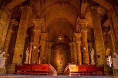 Catedral de Nuestra Señora del Socorro en  Socorro Santander - Colombia by Carlos Andres Miranda on 500px