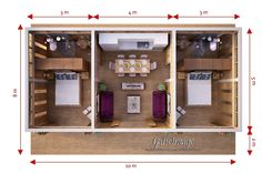 Villa Palm Wooden Terrace, Palm, Entryway, Villa, Furniture, Home Decor, Entrance, Decoration Home, Room Decor