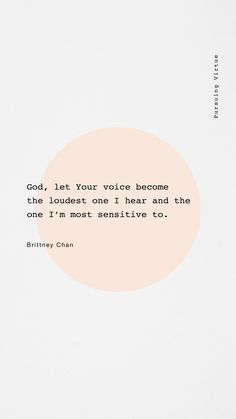 New quotes bible verses encouragement faith Ideas Bible Verses Quotes, Jesus Quotes, Faith Quotes, Scriptures, Dear God Quotes, Gods Grace Quotes, Bible Verses For Hard Times, Worship Quotes, Gods Love Quotes