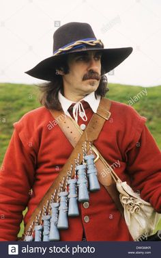 Image result for 17th century infantry equipment