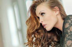 CS - Model: Christiane Schleicher