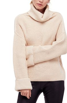 7b8854f2dedcec Turtleneck Sweaters For Fall Preppy Fall Fashion, Fall Fashion Outfits,  Winter Outfits, Winter