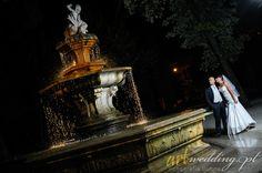 Plener Ślubny w Chorwacji - Split - Fontanna    #Croatia #Chorwacja #Split