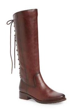 Söfft 'Sharnell' Riding Boot (Women)