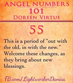 "This is a period of ""out with the old, in with the new."" Welcome these changes, as they bring about new blessings. Numerology Numbers, Numerology Chart, Numerology Calculation, Angel Number Meanings, Angel Numbers, Spiritual Guidance, Spiritual Prayers, Spiritual Awakening, Spiritual Quotes"