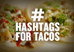 The AZ Taco Festival October 17-18