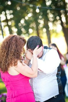 Kaylee rad photography. Mother son dance. Emotional mother son dance Mother Son Dance, Sons, Couple Photos, Couples, Photography, Couple Shots, Photograph, Fotografie, My Son