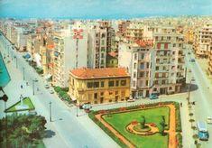 http://www.parallaximag.gr/thessaloniki/i-thessaloniki-se-kart-postal