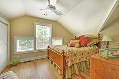 Grove Street | Photo Gallery of Custom Delaware New Homes by Echelon Custom Homes