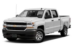 Image Result For Pepperdust Metallic Tahoe Days Pinterest - 2018 chevy tahoe invoice price