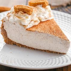 Cinnamon Roll Crescents - Sprinkle Some Sugar Blueberry Turnovers, Blueberry Crumble, Churro Cheesecake, Turtle Cheesecake, Lemon Bundt Cake, Lemon Loaf, Homemade Soft Pretzels, Homemade Chili, Creamy Rice Pudding