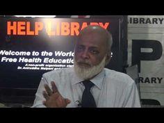 Defeat Diabetes Through Diet By Mr. Hussain Sabuwala HELP TALKS Video - http://nodiabetestoday.com/diabetes/defeat-diabetes-through-diet-by-mr-hussain-sabuwala-help-talks-video/?http://www.precisionaestheticsmd.com/