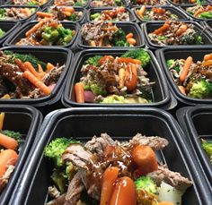 252 Best FIT MEALS Meal Prep images in 2018 | Fit meals
