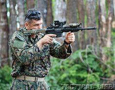 Tactical Life U.S. MARINE CORPS MARSOC