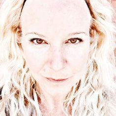 Mira mis ojos mira mis sueños #amazonsecretsspa #terapiasnaturales #buenosaires #puntadeleste #greenlove https://www.instagram.com/amazonsecrets/ http://amazonsecretsspa.com/ www.amazonsecretsspa.com