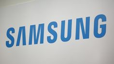 Samsung forgets to renew domain, potentially putting millions of customers at risk of being hacked