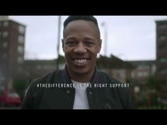 Capital One - Nathaniel Clyne