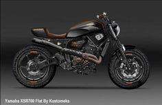 Yamaha-XSR700-Flat-by-Kustomeka_1024x665.jpg (1024×665)