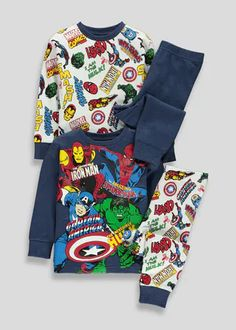 Latest Boys Fashion & Clothing Trends, Page 2 – Matalan Latest Boys Fashion, Boy Fashion, Fashion Outfits, Boys Pajamas, Pyjamas, Boys Highlights, New Outfits, Kids Outfits, Slippers For Girls