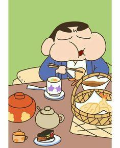 Sinchan Cartoon, Disney Characters, Fictional Characters, Draw, Disney Princess, Wallpaper, Painting, Painting Art, Drawings