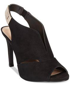 74433edca76c0 Alfani Westly Pumps Clearance Shoes