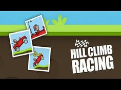 Hill Climb Racing 1.24.0 Apk İndir