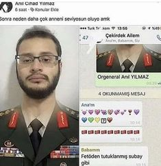 Comedy Zone, Ridiculous Pictures, Funny Share, Russian Memes, English Memes, Funny Comments, Interesting Information, Cringe, Haha
