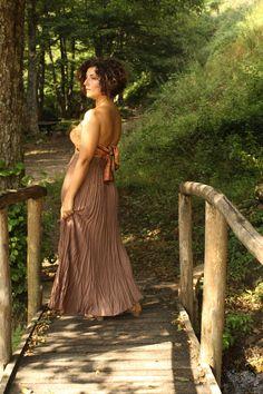 art inspired look, plus size fashion, donne formose, donne in carne, fashion blogger italiane, best fashion blogger