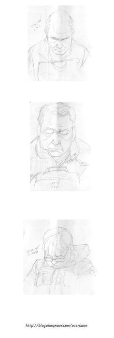http://blog.ohmynews.com/overkwon/548159  [오버권_아이패드 스케치]3년, 리본, 그리고 공감  iPad sketch droneman