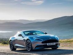 Image result for aston martin vanquish