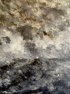 Altamar -1894 – August Strindberg