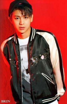 Fact about Song Yunhyeong Seoul, Bobby, Rhythm Ta, Ikon Songs, Lee Hi, Ikon Kpop, Ikon Debut, Ikon Wallpaper, Kim Hanbin