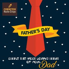 Wishing you all a very #HappyFathersDay!