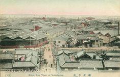 10430_20 横浜