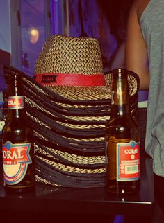 Coral Coyote Party #CervejaCoral