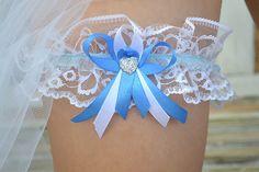 Hanukkah, Crown, Wreaths, Jewelry, Home Decor, Jewellery Making, Jewerly, Decoration Home, Door Wreaths