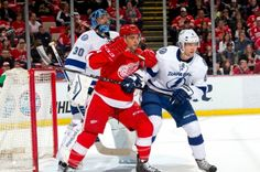 Tampa Bay Lightning vs Detroit Red Wings live streaming free   Tampa Bay Lightning vs Detroit Red Wings live streaming free on March 22-2016  Clinging to slim wild card lead Detroit picked up a crucial victory in the end of last week including a comeback win over Florida on Saturday. Red Wings are lightning up to lead the season series 2-1. ... Lightning Panthers trail in the Atlantic Division lead by two points. Nikita kuche rope Steven Stamkos (58 points) leads taempabeyieul with 33 goals…
