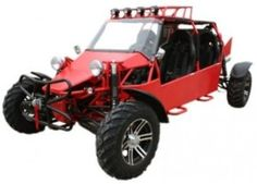 BMS Sand Sniper 1000 RED Gas 4 Cylinder 4 Seat Dune Buggy Go Kart by BMS - 51.6 HP Suzuki Chery Clone Engine - 4 Cylinder, Water-Cooled - Electric Fuel Injection(EFI) - Compression Ratio 9:1 - Wider Wheel Base w/ 26 Inch Mammoth Tires - See more at: http://toyconsideration.com/toys-games/tricycles-scooters-wagons/bms-sand-sniper-1000-red-gas-4-cylinder-4-seat-dune-buggy-go-kart-com/#sthash.ZNKRRq2S.dpuf