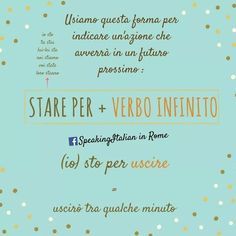 N/A #italianlessons